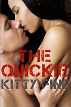 kitty-fine-the-quickie
