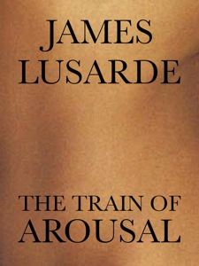 the-train-of-arousal