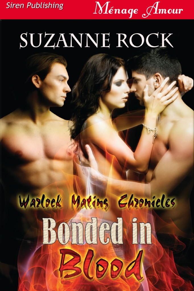 bondedblood-full