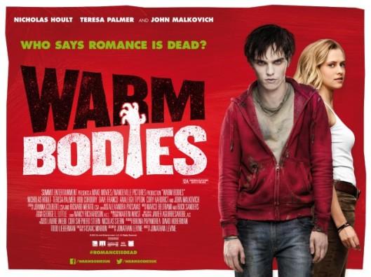 Warm-Bodies-banner