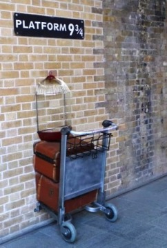 harry-potter-trolley