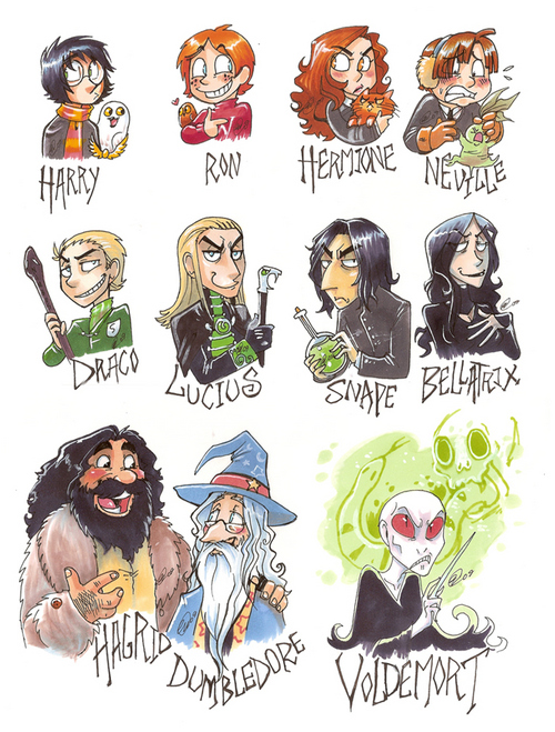hp_characters