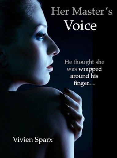 vivian-sparx-her-masters-voice